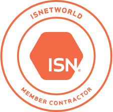 isnetworld logo