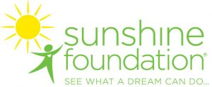 sunshine-foundation-charity-florida1