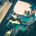 Heavy Equipment Operators: The Importance of Certified Safety Training