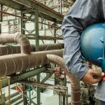 Industrial Millwright Services