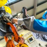Industrial Rigging Lift Plans - How They Help Ensure Crane Safety
