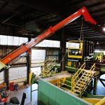Millwright Industrial Services - Expert Skills and Responsibilities